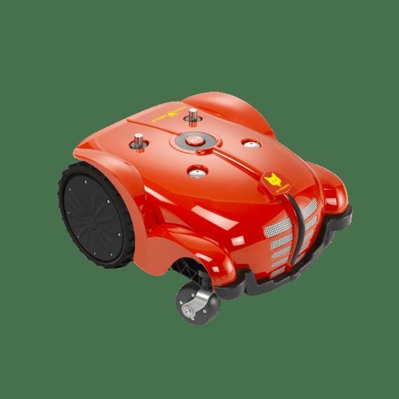 Tondeuses robot avec station de charge - WR250