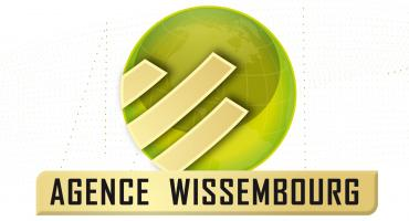 magasin usine agence atelier etesia outils wolf wissembourg alsace bas rhin