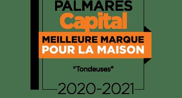 palmarès_capital_outils_wolf
