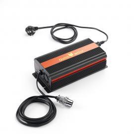 Chargeur spécifique pour batterie PA3621 - CA3621