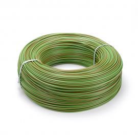 Câble périmètre 300m - RO300