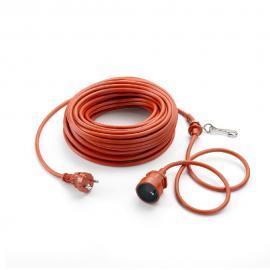 Câble longueur 25m - VV25