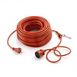 Câble longueur 50m - VV50