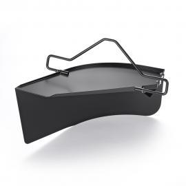 Déflecteur aindaineur - PM46