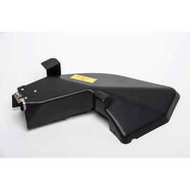 Déflecteur latéral - réf.MD803