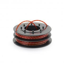 Bobine de fil de coupe - ZY793