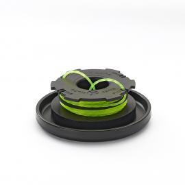 Bobine de fil de coupe - ZY799