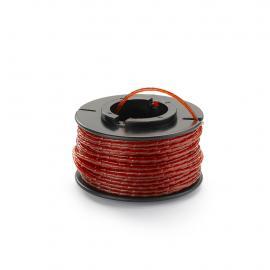 Bobine de fil de coupe - 09801