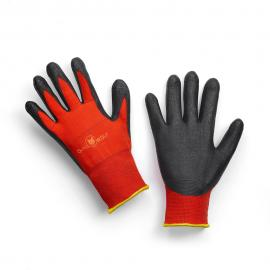 Gants Confort & Tactiles - GCT8