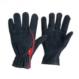 Gants forestiers hydrofuges  M - GCC8
