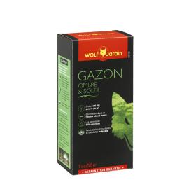 GAZON OMBRE ET SOLEIL – SOM50