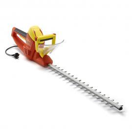 Taille-haie électrique 60 cm - XTE60
