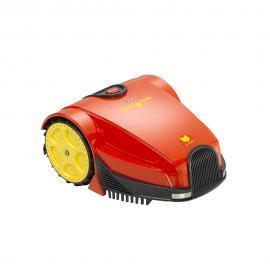 Tondeuse robot avec station de charge - WR30