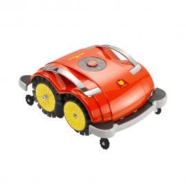 Tondeuse robot - WR10