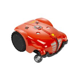 Tondeuse robot avec station de charge - WR250